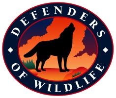 DefendersOfWildlife.png