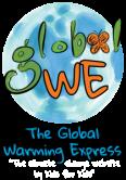 globalwarmingexpress