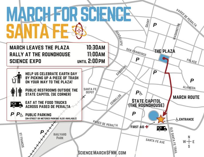 Map_MarchForScienceSFNM2017.png