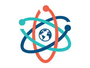 march-for-science-logo