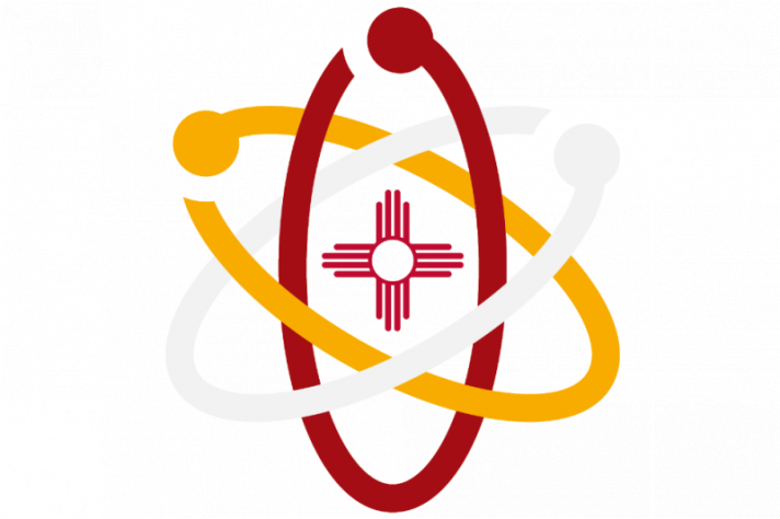 March for Science Santa Fe